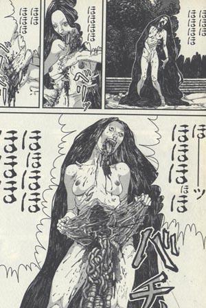 ラスト ガンツ 酷い最終回を迎えた漫画のまとめ。打ち切りによる投げっぱなし、意味不明や超展開エンドなど。